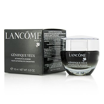 Genifique - Tratamento Para os OlhosGenifique Yeux Youth Activating Eye Concentrado 15ml/0.5oz