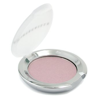 Chantecaille-Iridescent Eye Shade - Lilac Rose