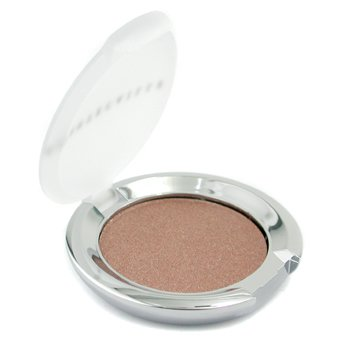 Chantecaille-Iridescent Eye Shade - Rose Gold
