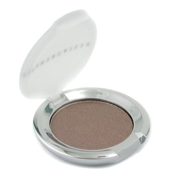 Chantecaille-Iridescent Eye Shade - Sel