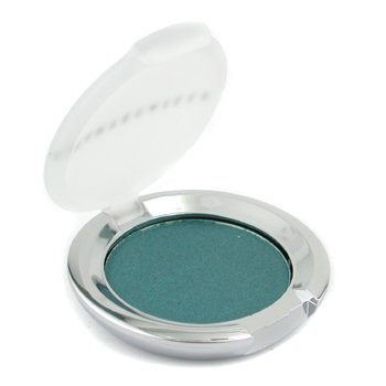 Chantecaille Iridescent Eye Shade - Aqua  2.5g/0.08oz