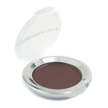 Chantecaille-Iridescent Eye Shade - Chocolat