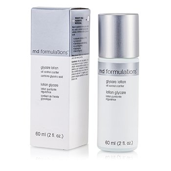 MD FormulationsGlycare Lotion 60ml/2oz