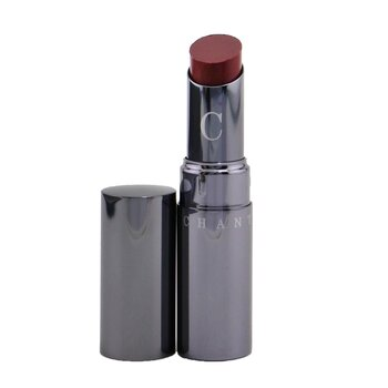 Chantecaille Lip Chic – Damask 2g/0.07oz