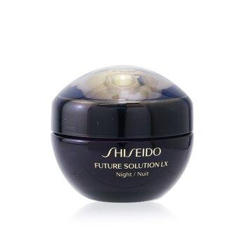 Купить Future Solution LX Регенерирующий Крем 50ml/1.7oz, Shiseido
