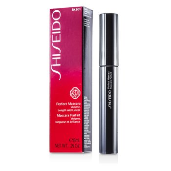 ShiseidoPerfect Mascara8ml/0.29oz