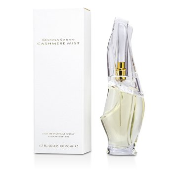 DKNYCashmere Mist Eau De Parfum Spray 50ml/1.7oz