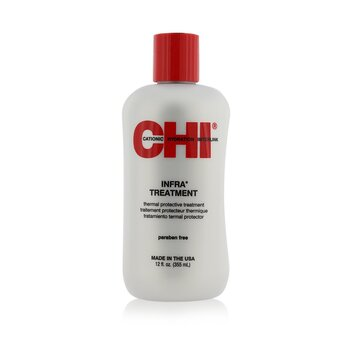 CHI Infra Thermal Protective Treatment  350ml/12oz