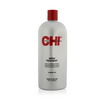 CHIInfra Thermal Protective Treatment 950ml/32oz