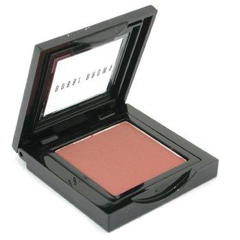 Bobbi Brown-Blush - # 14 Brown Berry ( New Packaging )