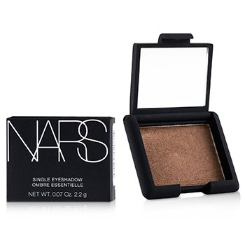 NARSSingle Eyeshadow2.2g/0.07oz