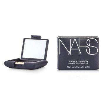NARS-Single Eyeshadow - Abyssinia ( Matte )