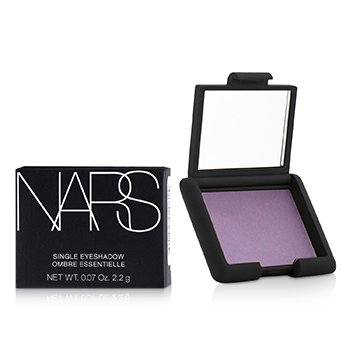 NARS Single Eyeshadow – Party Monster (Shimmer) 2.2g/0.07oz