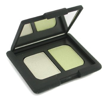 NARS-Duo Eyeshadow - Wicked