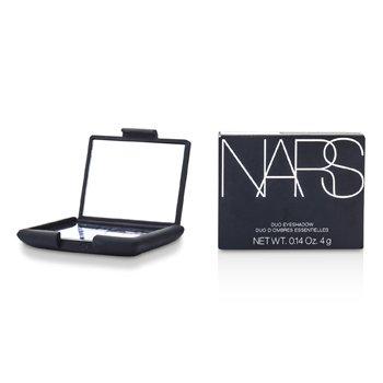 NARS-Duo Eyeshadow - Jolie Poupee