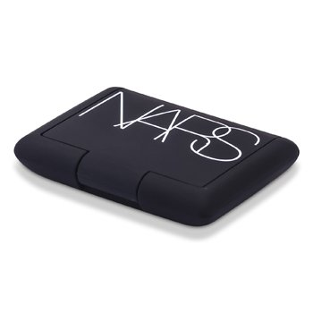 NARS Single Eyeshadow – Ondine (Shimmer) 2.2g/0.07oz
