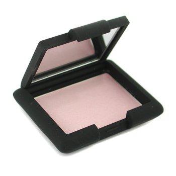 NARS-Single Eyeshadow - Nymphea ( Shimmer )
