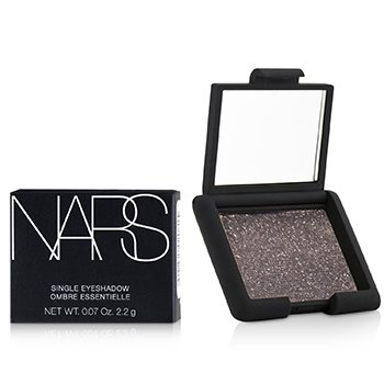 NARS Single Eyeshadow - Night Clubbing (Nightlife Collection) 2.2g/0.07oz make up