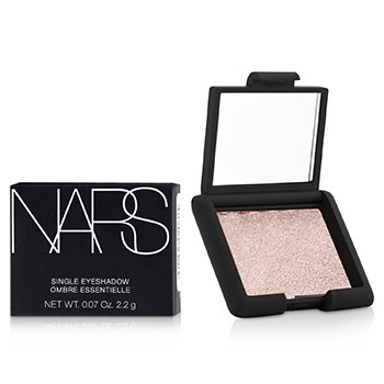 NARS Sombra de Ojos Individual - Ashes To Ashes ( Brillo )  2.2g/0.07oz