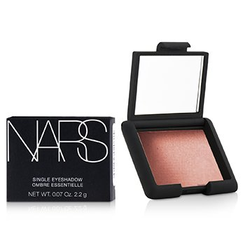 NARS Single Eyeshadow - Sophia (Matte)  3.5g/0.12oz