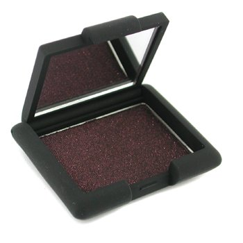 NARS Single Eyeshadow - Night Fever (Nightlife Collection) 2.2g/0.07oz make up