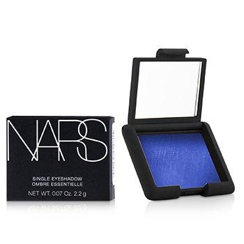 NARS Single Eyeshadow - China Blue (Matte)  2.2g/0.07oz