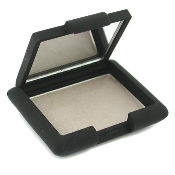 NARS-Single Eyeshadow - Bombshell ( Shimmer )