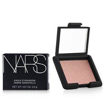 NARS-Single Eyeshadow - Nepal ( Shimmer )