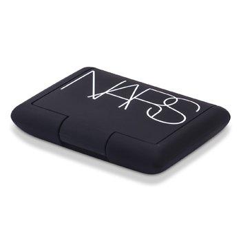 NARS-Single Eyeshadow - Cairo ( Shimmer )