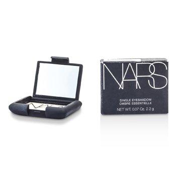 NARS-Single Eyeshadow - Himalayas ( Shimmer )