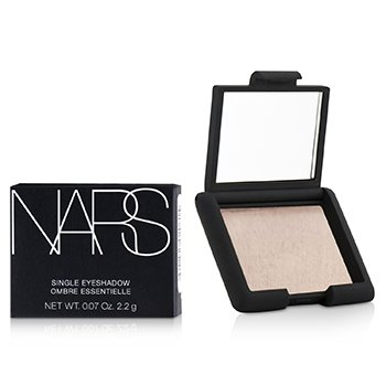 NARS Single Eyeshadow - Bali (Matte)  2.2g/0.07oz