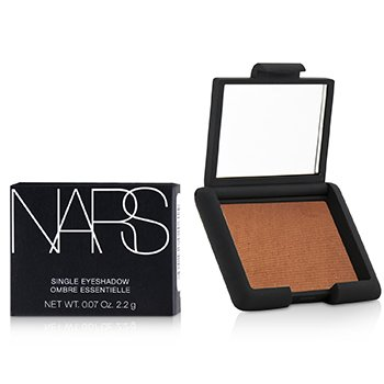 NARS-Single Eyeshadow - Bengali ( Matte )