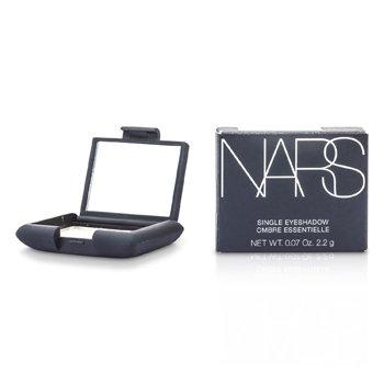 NARS-Single Eyeshadow - Edie ( Shimmer )
