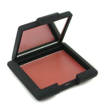 NARS-Cream Eyeshadow - Petula