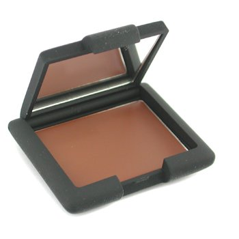 NARS-Cream Eyeshadow - Paper Tiger