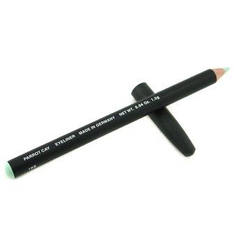 NARS-Eyeliner Pencil - Parrot Cay