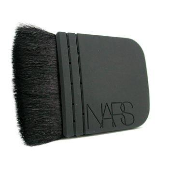 NARS-Kabuki Artisan Brush