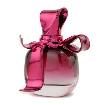 Ricci Ricci Eau De Parfum Spray Nina Ricci Ricci Ricci Eau De Parfum Spray 50ml/1.7oz