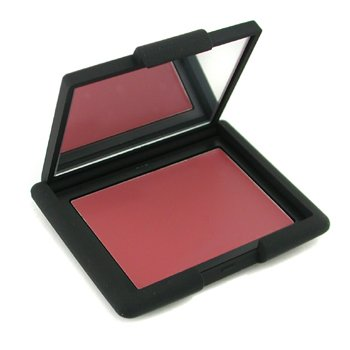 NARS-Cream Blush - Constantinople