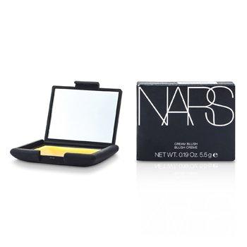 NARS-Cream Blush - Gold Member