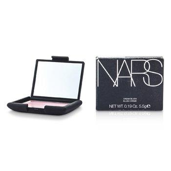 NARS-Cream Blush - Montenegro