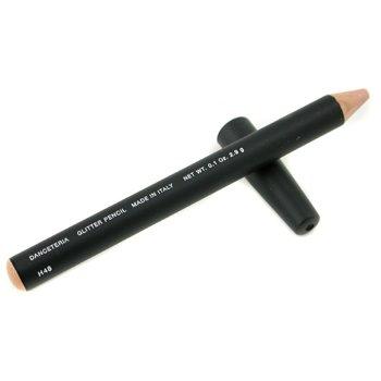 NARS-Glitter Pencil - Danceteria