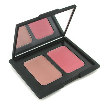 NARS-Multiple Duo ( For Eyes, Cheeks & Lips ) - # Maldives/ Riviera