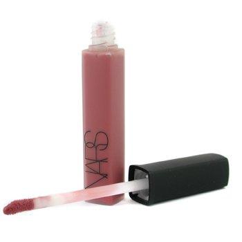 NARS-Lip Gloss - Chantaco