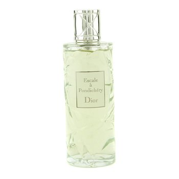 Christian Dior Escale A Pondichery Eau De Toilette Spray  125ml/4.2oz