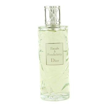 Christian Dior Escale A Pondichery Eau De Toilette Spray  125ml/4.2oz