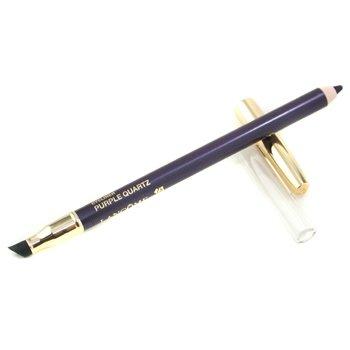 Lancome-Le Crayon Khol Waterproof - # Purple Quartz ( Unboxed, US Version )