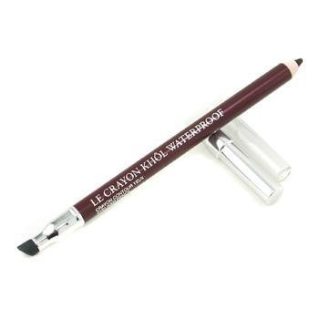Lancome-Le Crayon Khol Waterproof - # Rebellious Berry ( Unboxed, US Version )