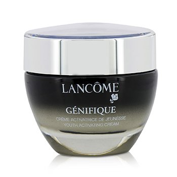 Lancome Genifique Crema Activadora de Juventud  50ml/1.7oz