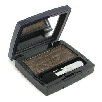 Christian Dior-One Colour Eyeshadow - No. 486 Bronzy Night